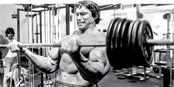 arnold-steroids