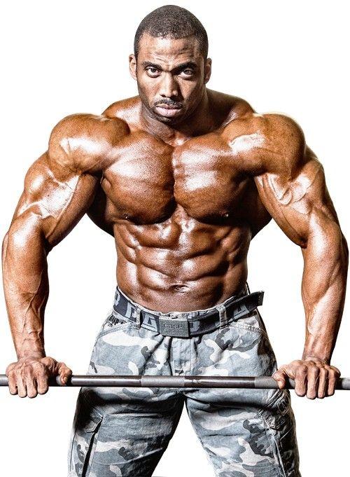 huge-muscles-deca-durabolin