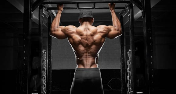 working-out-pull-ups