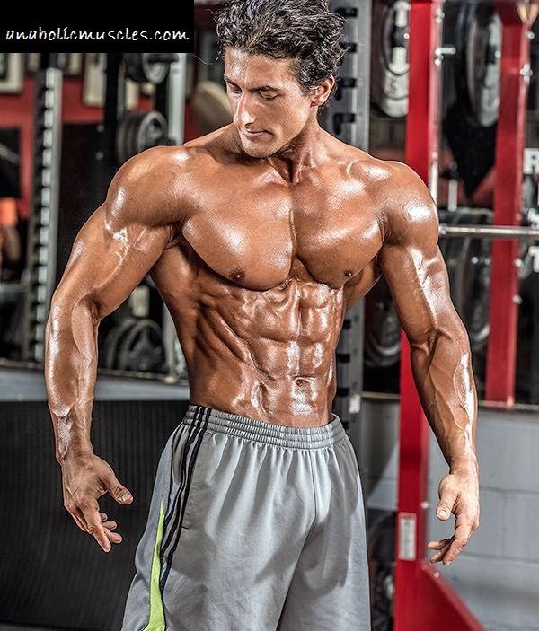 big-muscles-dbol-test