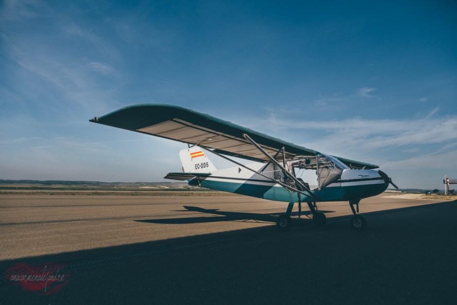 Volare 04