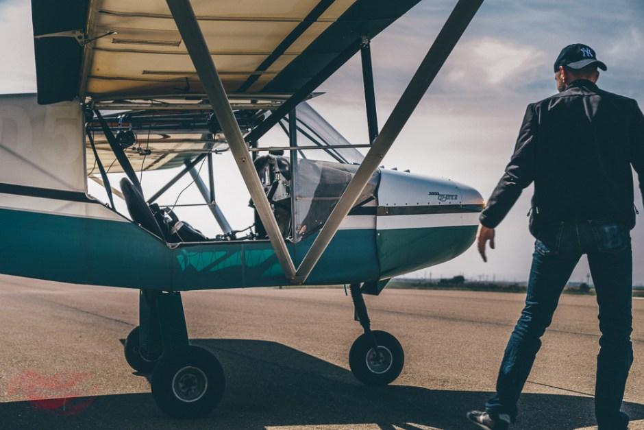 Volare 06