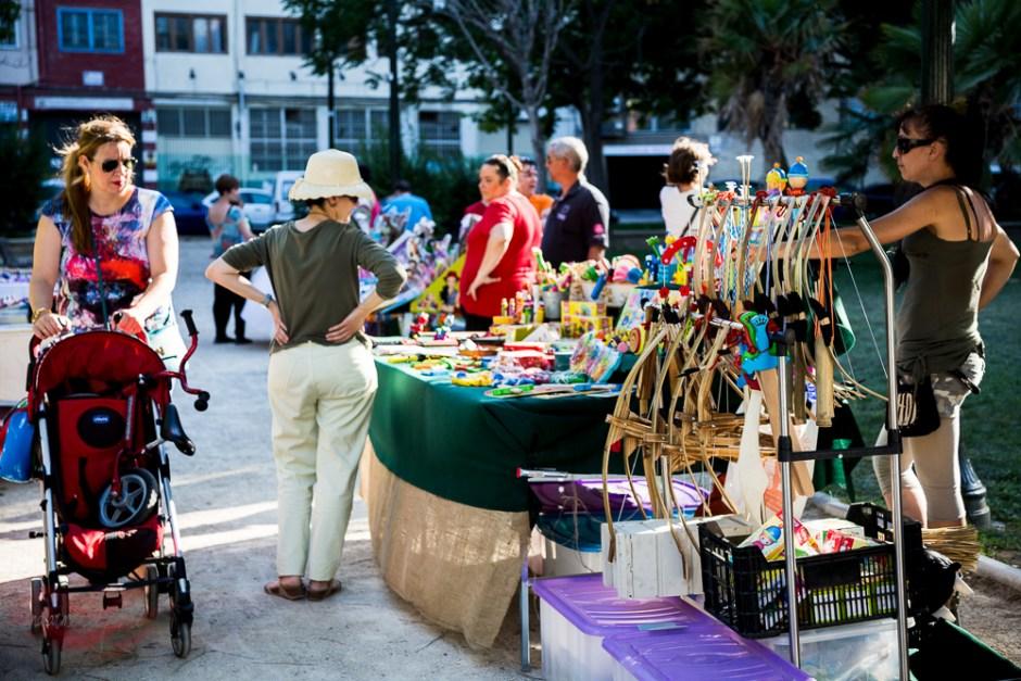 Festivales zaragoza villafelice
