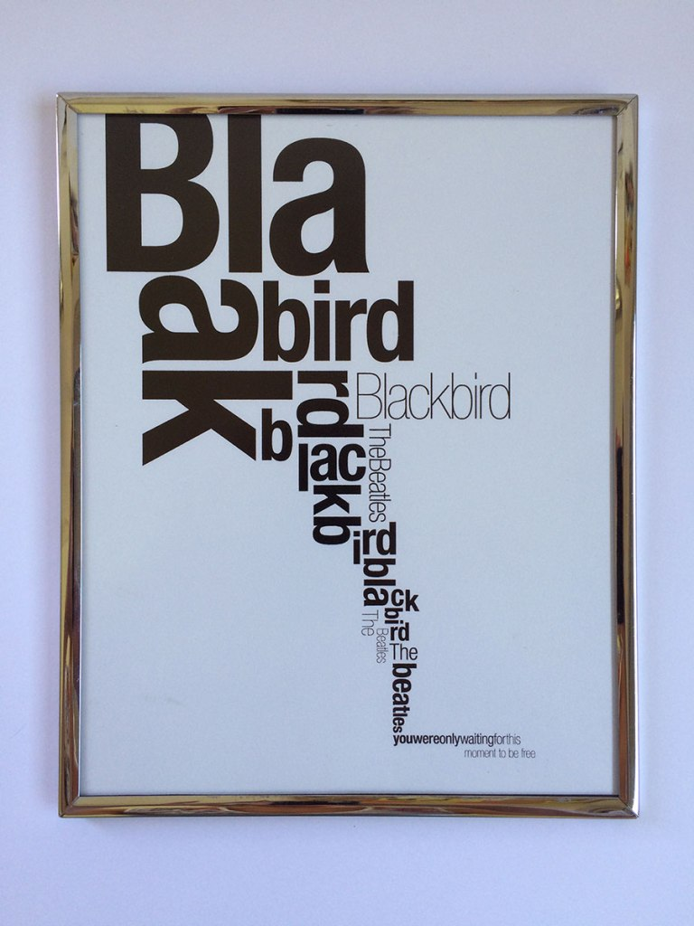 blackbird-beatles-3