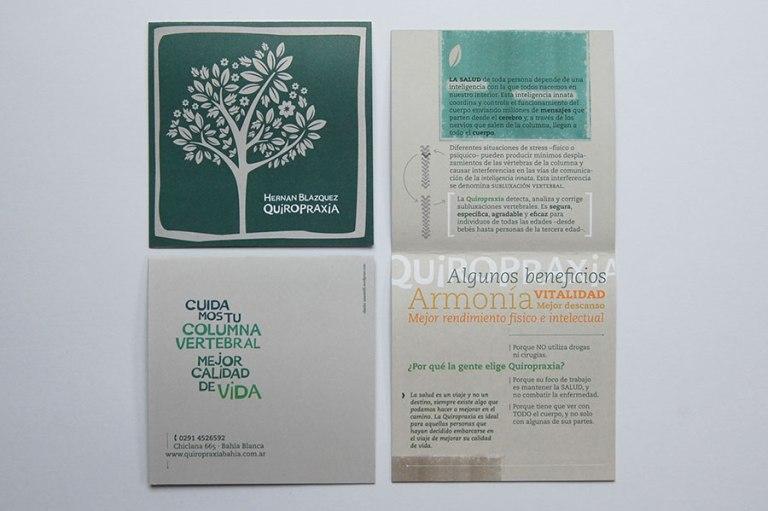 folleto-quiropraxia-4