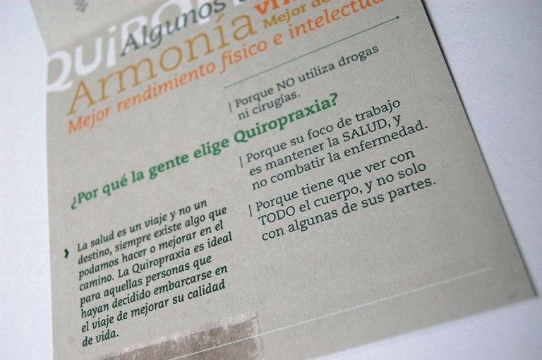 folleto-quiropraxia-8