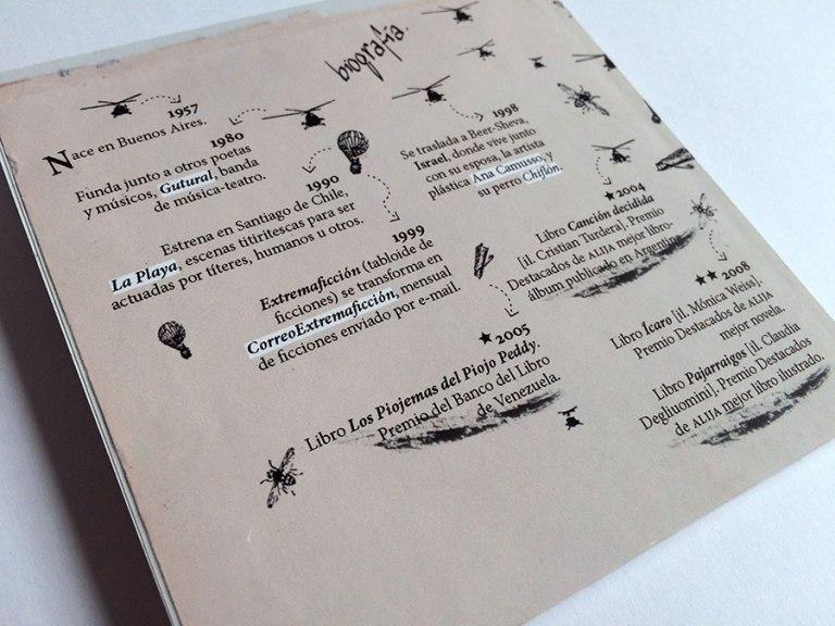 poesia-wapner-12