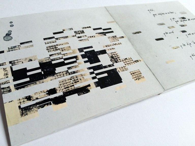 poesia-wapner-6