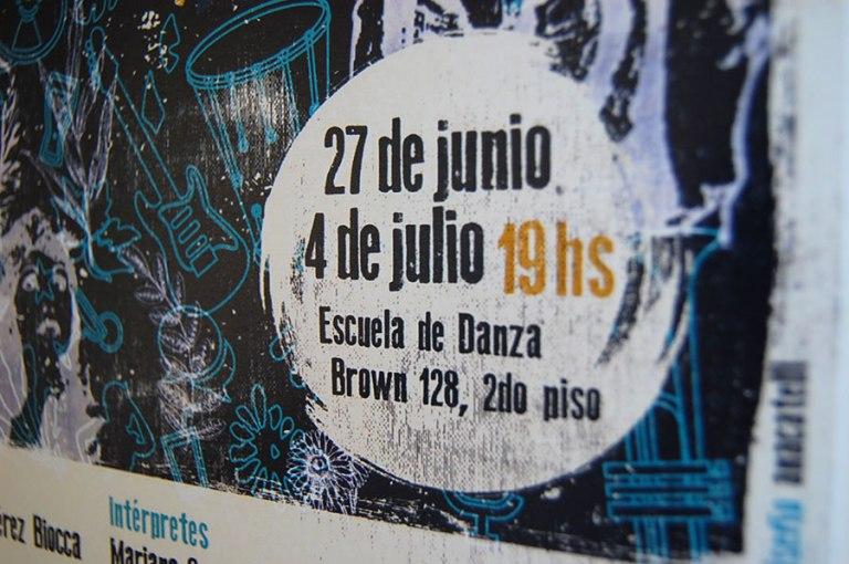 proyecto-cumbia-3