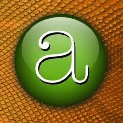 Anaconda Printing