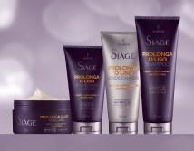 siage_prolonga_o_liso-blog-caren-sales-eudora