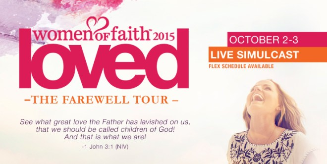 Loved_WomenOfFaith_Simulcast_WebsiteHeader