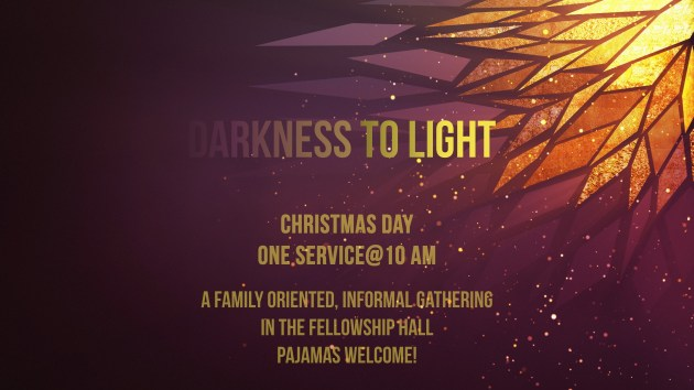 darkness-to-light-christmas-day