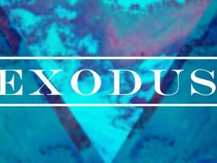 Exodus: Oct 8, 2017 – Mar 25, 2018