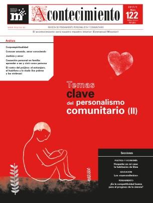 CubAcont122_Página_1