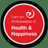 ad-certificate-iin-ambassador
