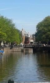 Waag Amsterdam