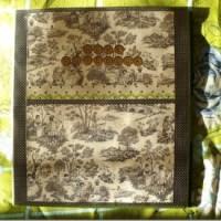 Household Notebooks