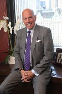 Dr. Michael Gelb