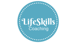 LifeSkills banner