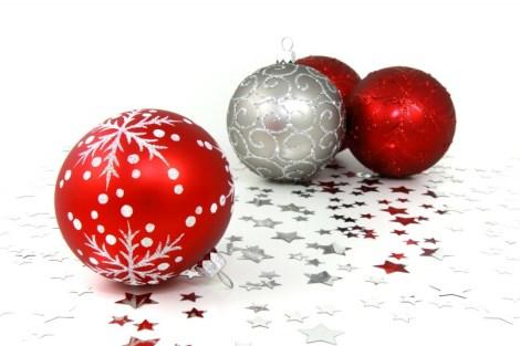 balls-15420_1280