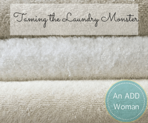 Taming the Laundry Monster-2