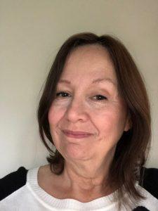 Brenda Nicholson An ADD Woman