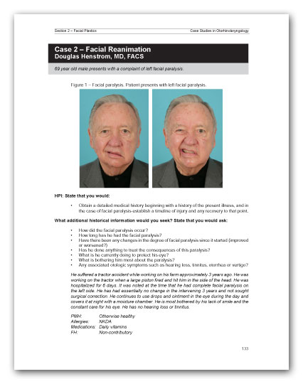 Download two sample case studies.