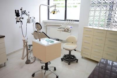 Dentysta_Wroclaw