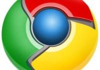 Google Chrome 50 ile Windows XP ve MacOsX 10.6 Desteğini bitirdi