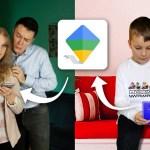 Linux Sistemi için En İyi Ebeveyn Kontrolü Yazılımı, Siteleri Engellemenin ve Ekran Süresini Sınırlama