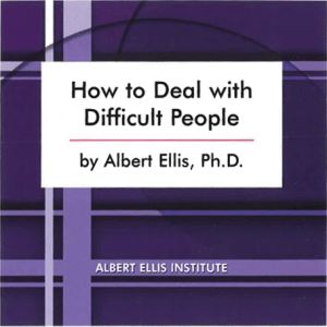 how-to-deal-with-difficult-people-300x300