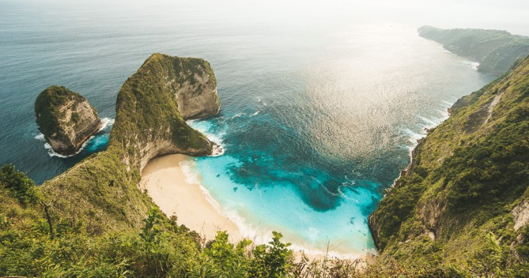 6 Epic Things To Do on Nusa Penida- Bali