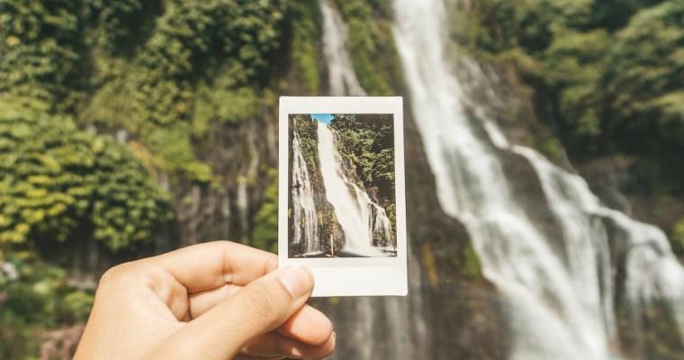 A Guide to Banyumala Twin Waterfall- Bali