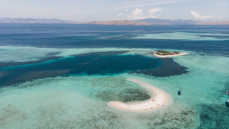 TAKA MAKASSAR ISLAND-0135