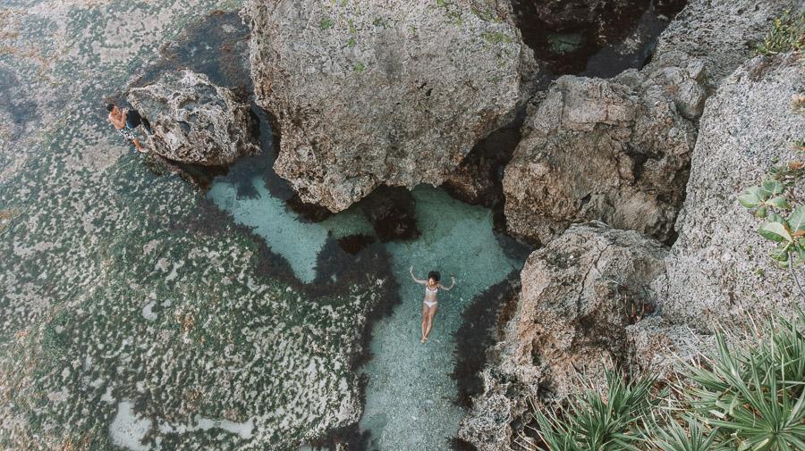 Magpupungko Rock Pools. siargao island-0664