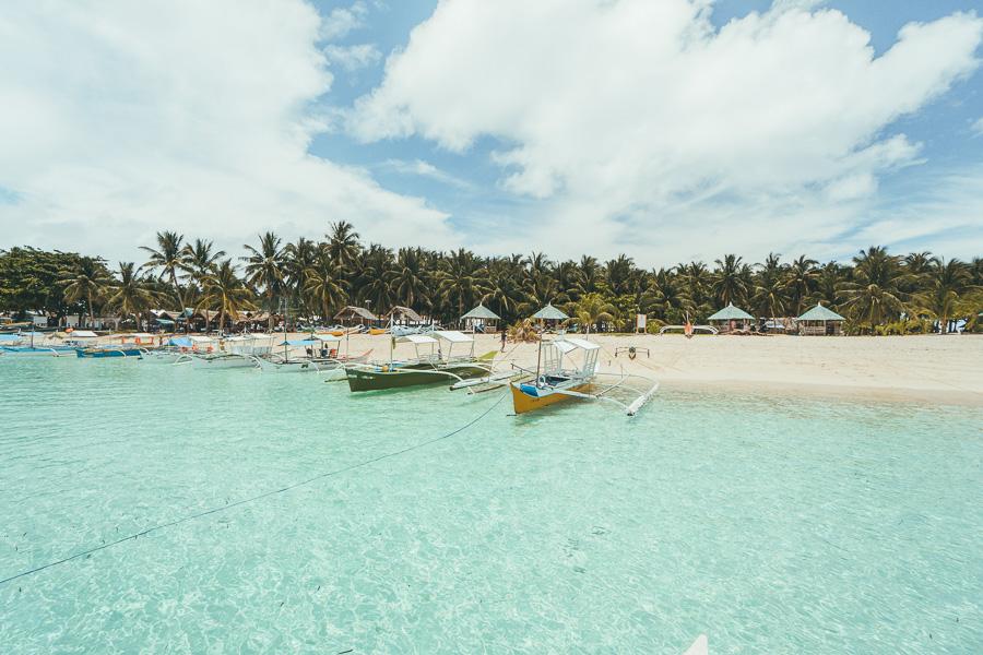 siargao island hopping guyam naked daku island-05622