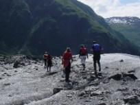 anadyr_glacier_hiking