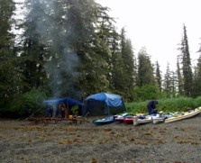 base_camps_canoe_kayaks