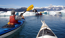 home_kayaking_columbia_glacier
