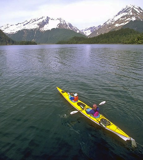 yellowboat_2_people_538