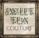 Sweet Tea Couture Logo Sized
