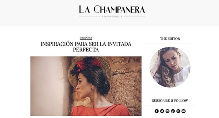 4.-LA-CHAMPANERA-30-10-2014_mini
