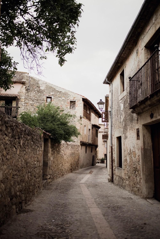 Preboda en Pedraza-31