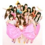 AKB48のマネジャーが明かすギャラの仕組み!給料が安すぎる