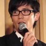 藤森慎吾と元彼女・田中みな実は熱愛も結婚を反対され破局