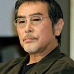 原田芳雄の息子・原田喧太や妻に家族みんなで最後まで隠し続けた末期癌