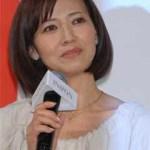 石川秀美や河合その子に伊藤つかさなど80年代アイドルの現在