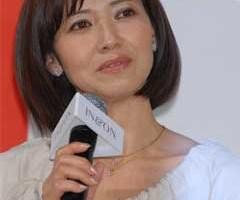 ishikawa0512