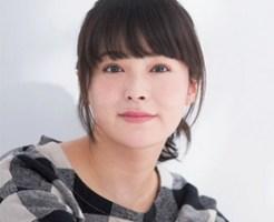 kanjiya0817